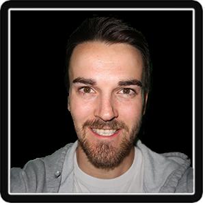 Byron Long LongTimeGaming - Manager