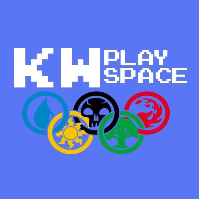 Merchandise Vendor - KW Play Space