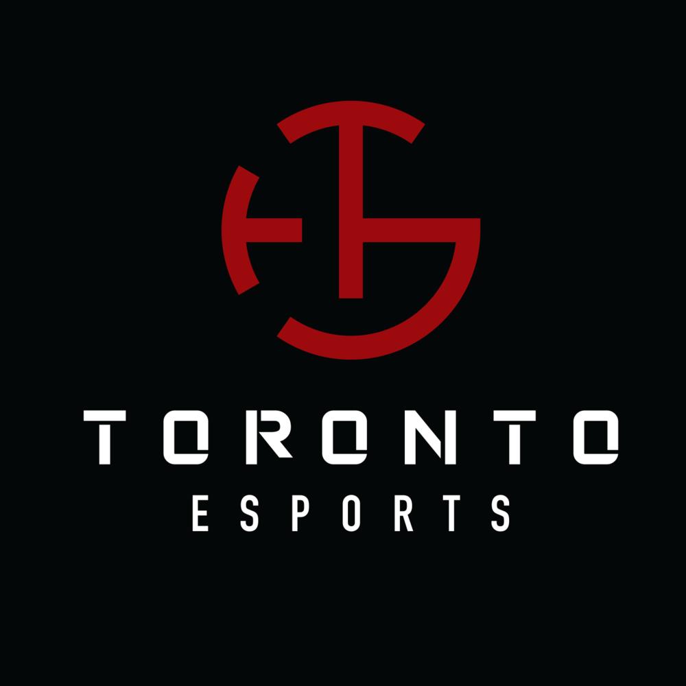 Merchandise Vendor - Toronto Esports