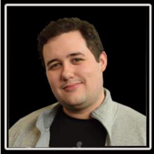Daniel Fournier - @tirentu  Magic the Gathering - Face 2 Face Games