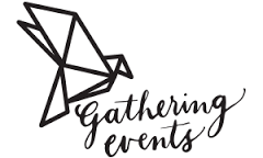 Gathering Events
