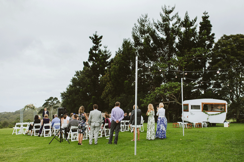 Gathering-events-mobile-bar-hire-sunshine-coast27.png