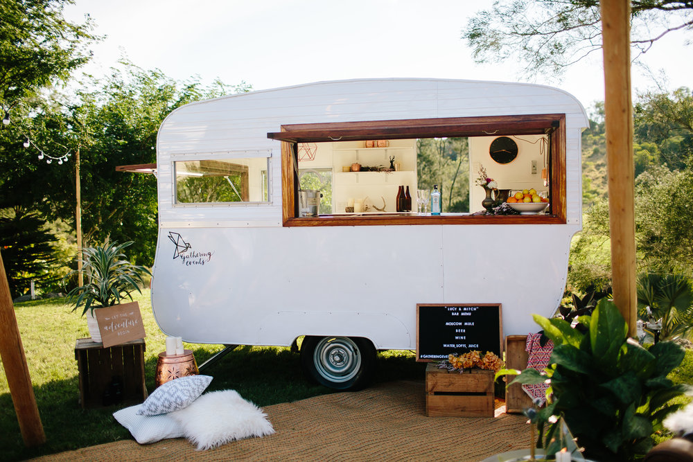 Gathering-Events-Caravan-Bar-Brisbane-Bar-Hire