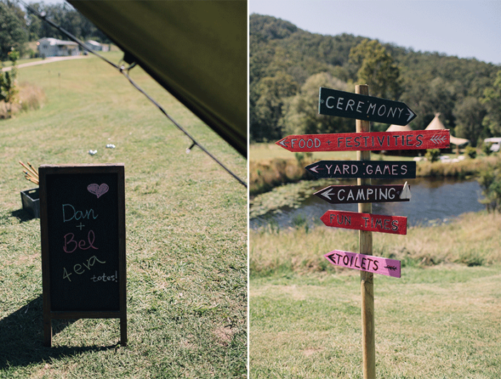 Gathering-Events-goldcoast-wedding-caravanbar40-704x533.png