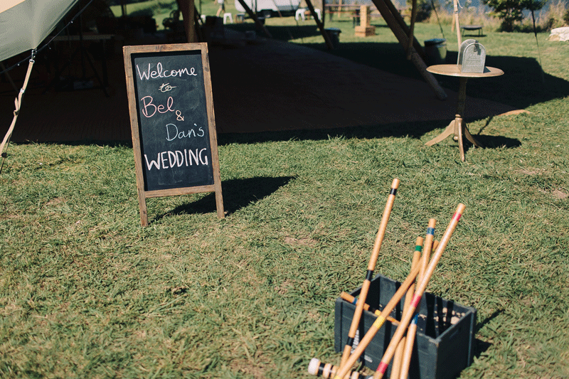 Gathering-Events-goldcoast-wedding-caravanbar16.png