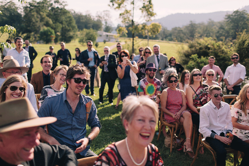 Gathering-Events-goldcoast-wedding-caravanbar10.png