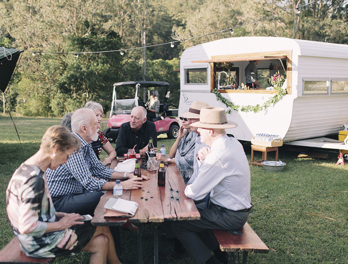 Gathering-Events-goldcoast-wedding-caravanbar3-704x533.png