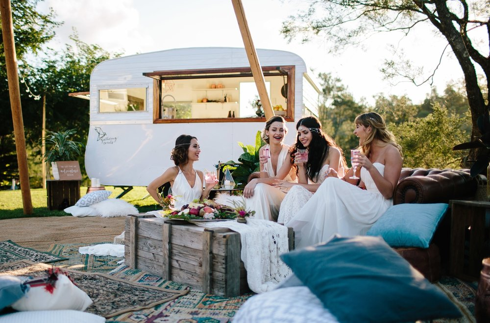 Gathering-Events-Caravan-Bar-Brisbane-Bar-Hire-1