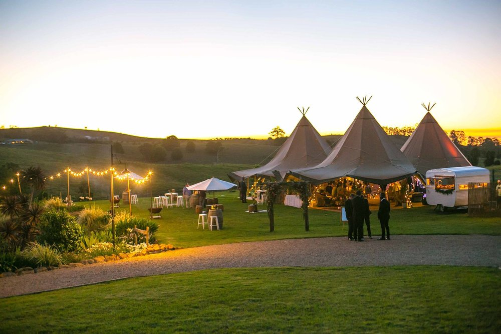 mobile bar_tipi wedding_gathering events_byron bay.jpg