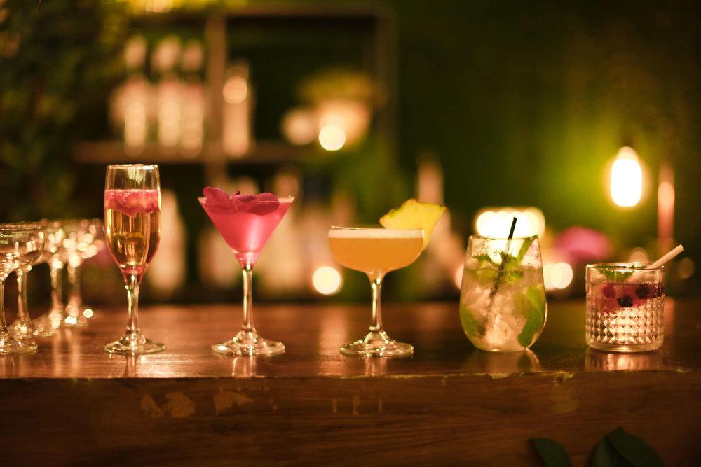 Gathering-Events-bar-service-brisbane-3.jpg