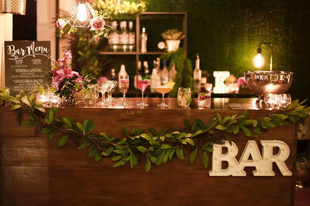Gathering-Events-bar-service-brisbane-4.jpg
