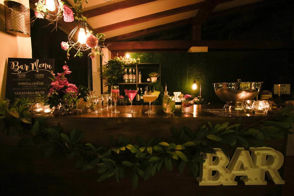 Gathering-Events-bar-service-brisbane.jpg