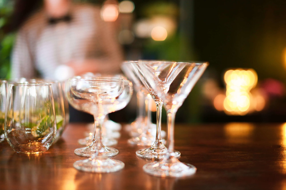 Gathering-Events-bar-service-brisbane1.jpg
