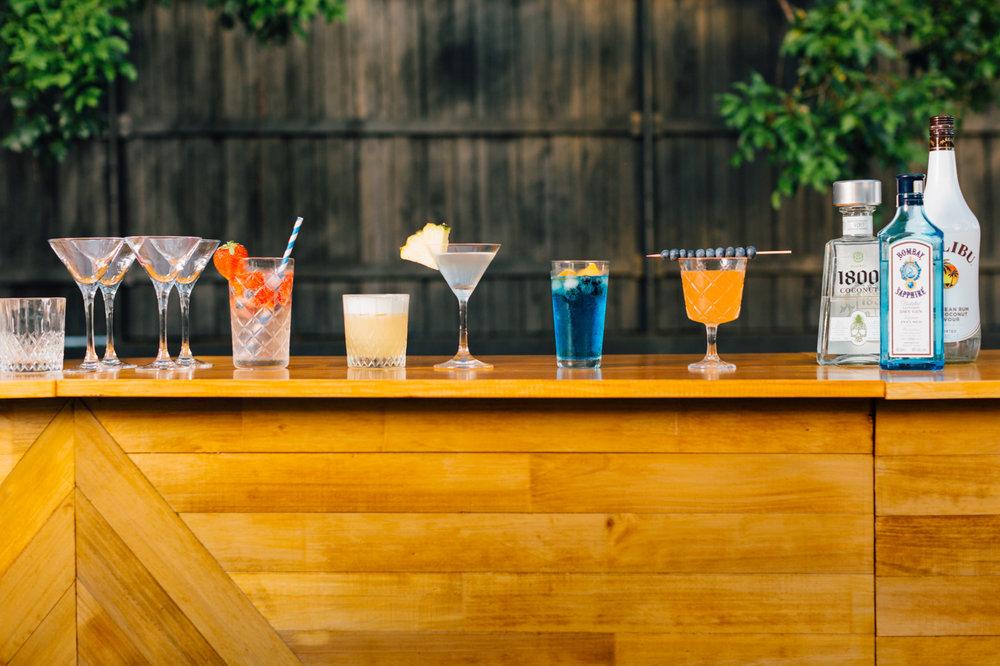 Gathering-Events-cocktail-bartender-brisbane-hire-5.jpg