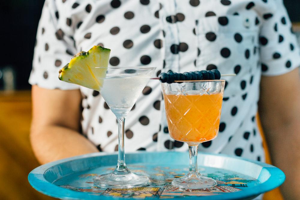 Gathering-Events-cocktail-bartender-brisbane-hire-bar.jpg