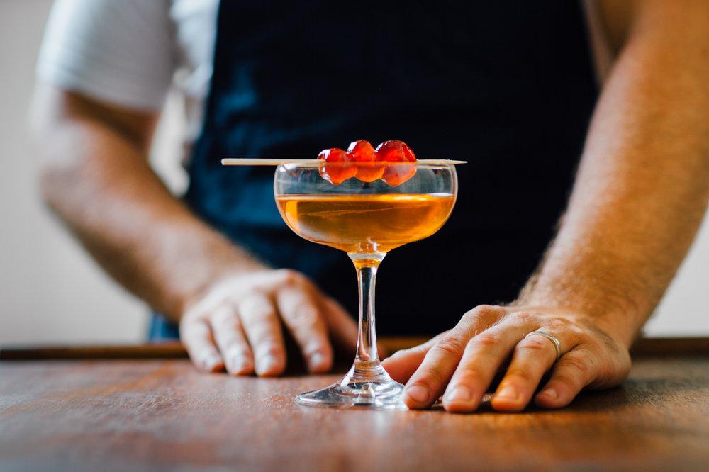 Gathering-Events-cocktail-bartender-brisbane-hire.jpg