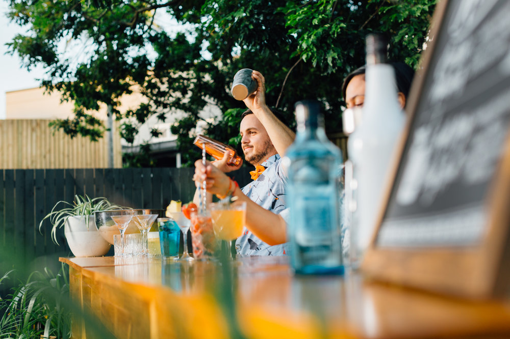 Gathering-events-pop-up-bar-brisbane-cocktail.jpg