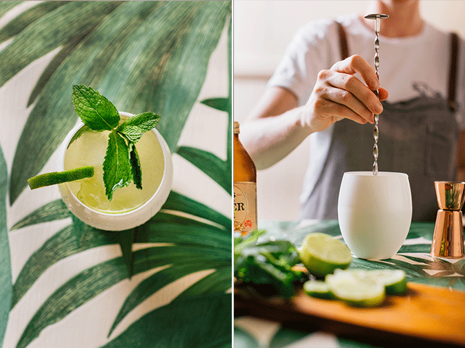 Gathering-events-pop-up-event-bar-brisbane-moscow-mule.png