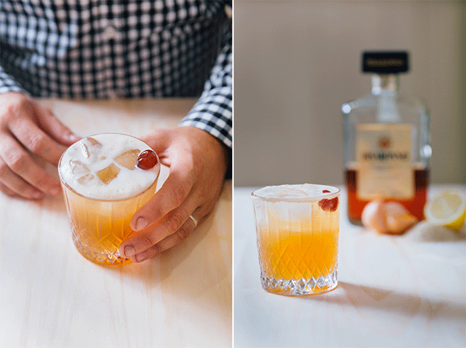 Gathering-events-pop-up-event-bar-brisbane-whisky-sour.png