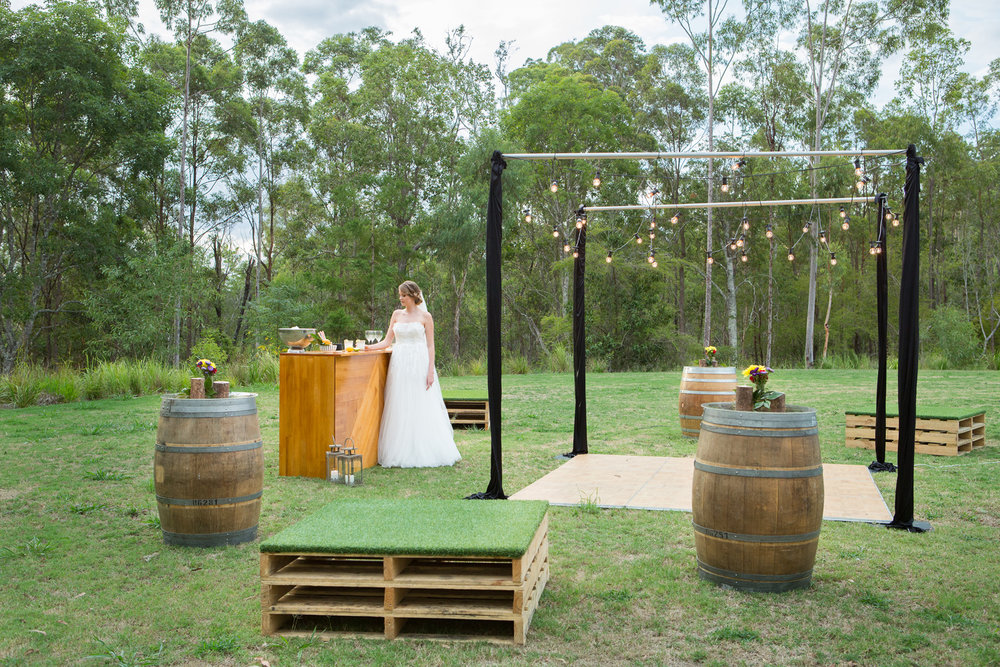 Gathering-Events-Brisbane-bar-tender-cocktail-hire-17.jpg