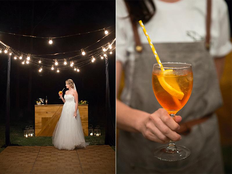 Gathering-Events-Brisbane-bar-tender-cocktail-hire-7.png
