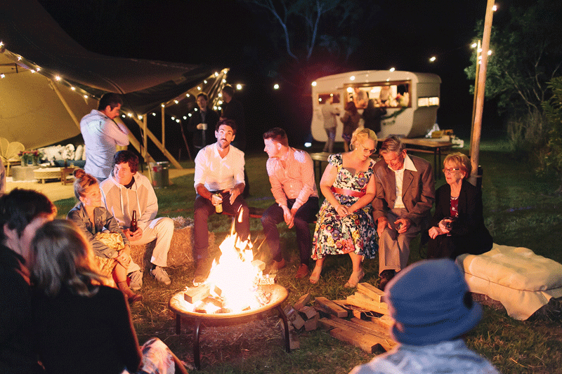 Gathering-Events-goldcoast-wedding-caravanbar26.png