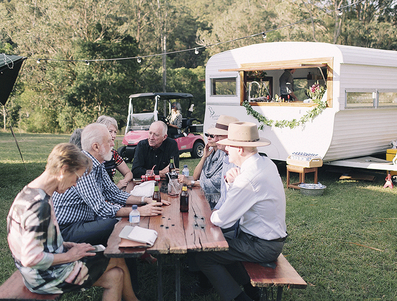 Gathering-Events-goldcoast-wedding-caravanbar3.png