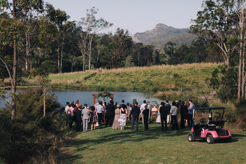 Gathering-Events-goldcoast-wedding-caravanbar39.png