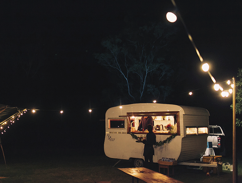 Gathering-Events-goldcoast-wedding-caravanbar5.png