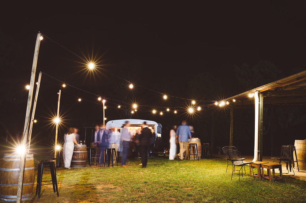 Wedding-gathering-events-samford-showgrounds-brisbane-caravan-bar