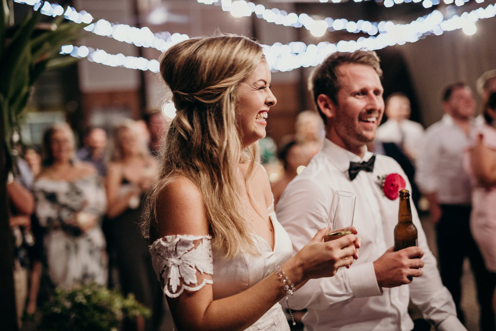 gathering-events-brisbane-mobile-bartender-weddings-events