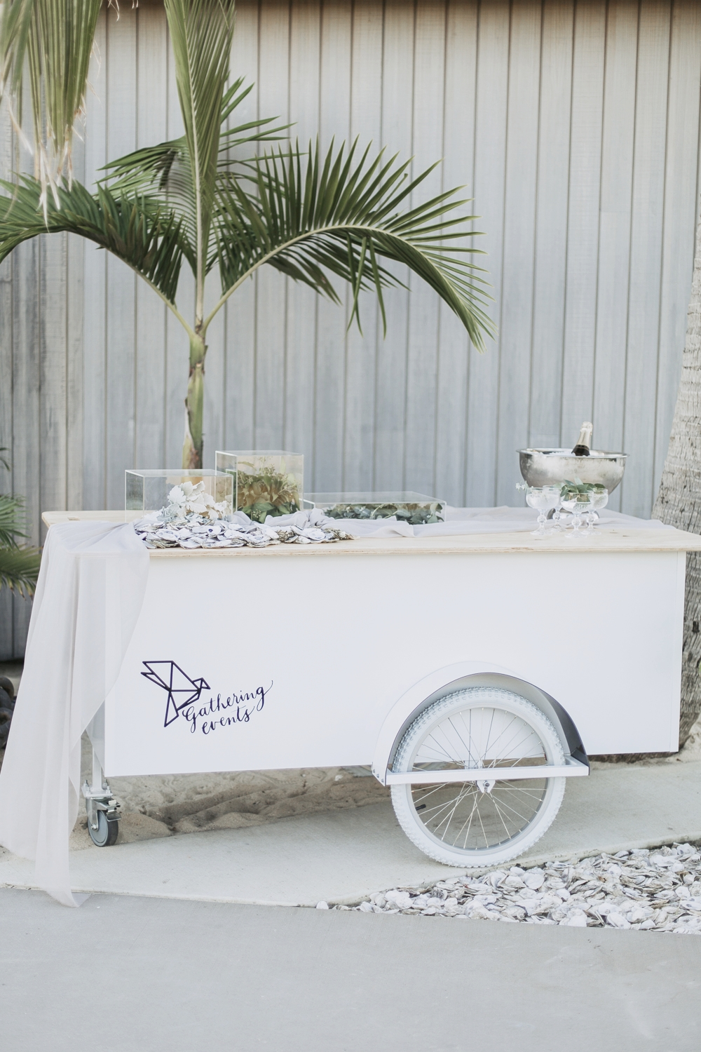 Gathering-Events-Bar-Cart-Brisbane-Sunshine Coast-Gold Coast-Bar-Hire