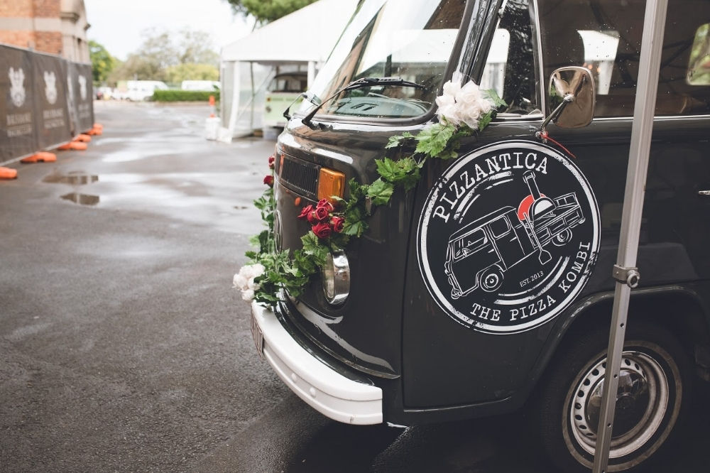 food-truck-hire-brisbane-weddings-and-events.jpg