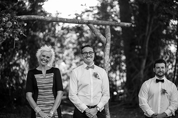 Wedding-Ewingsdale-Hall-Byron-Bay-Bar-Service-Hire.jpeg