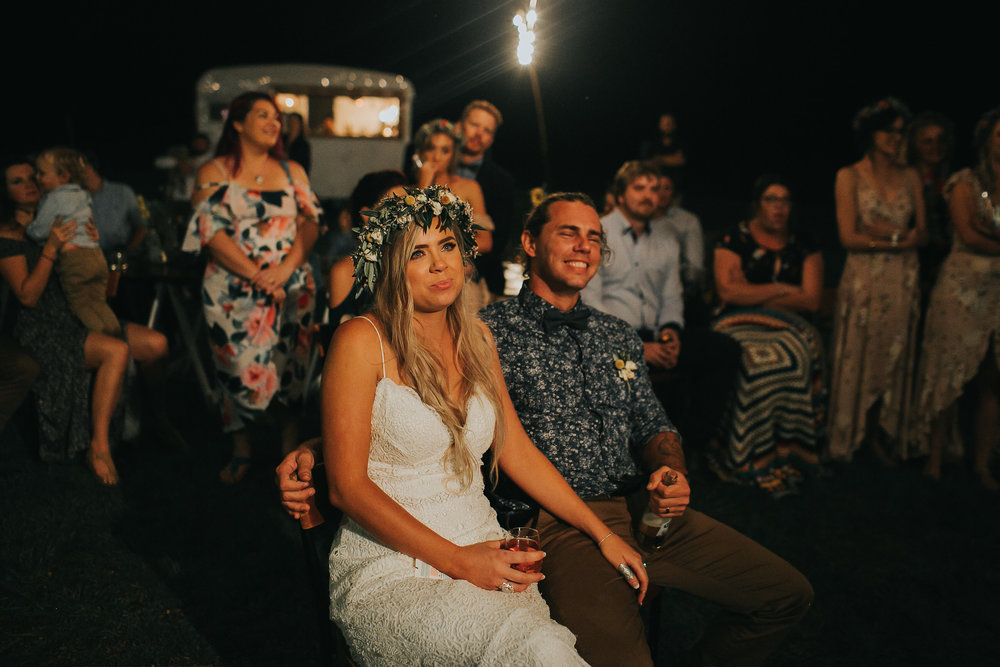 Mobile-Drinks-Service-Obi-Obi-Community-Hall-Sunshine-Coast-Wedding.jpg