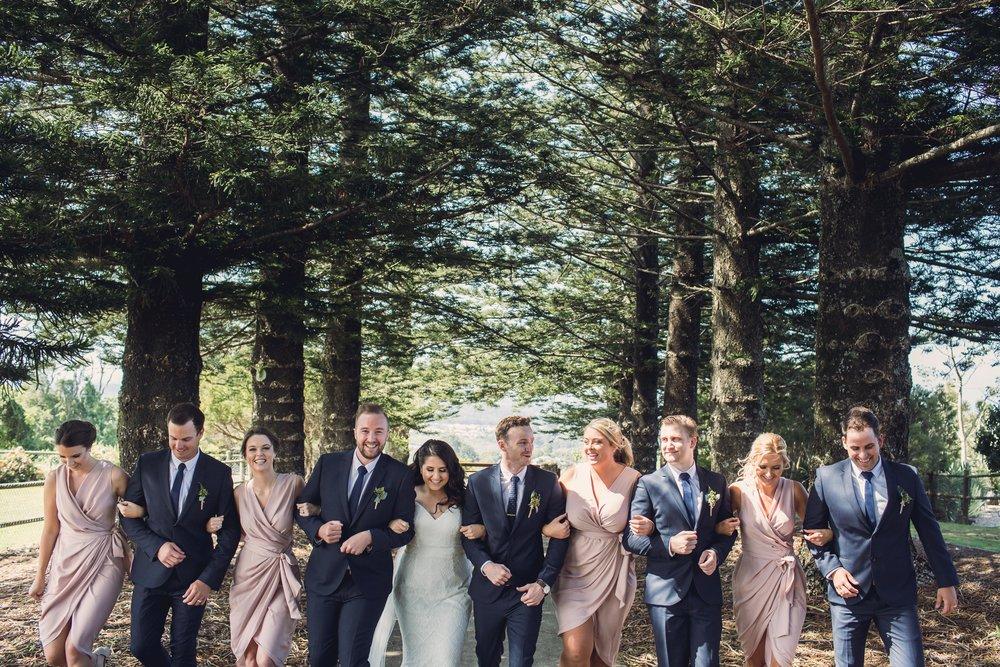 Caravan-Bar-Kirra-Hil-Community-Halll-Gold-Coast-Wedding.jpeg