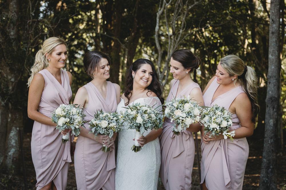 Caravan-Bar-Kirra-Hill-Community-Hall-Gold-Coast-Wedding.jpeg