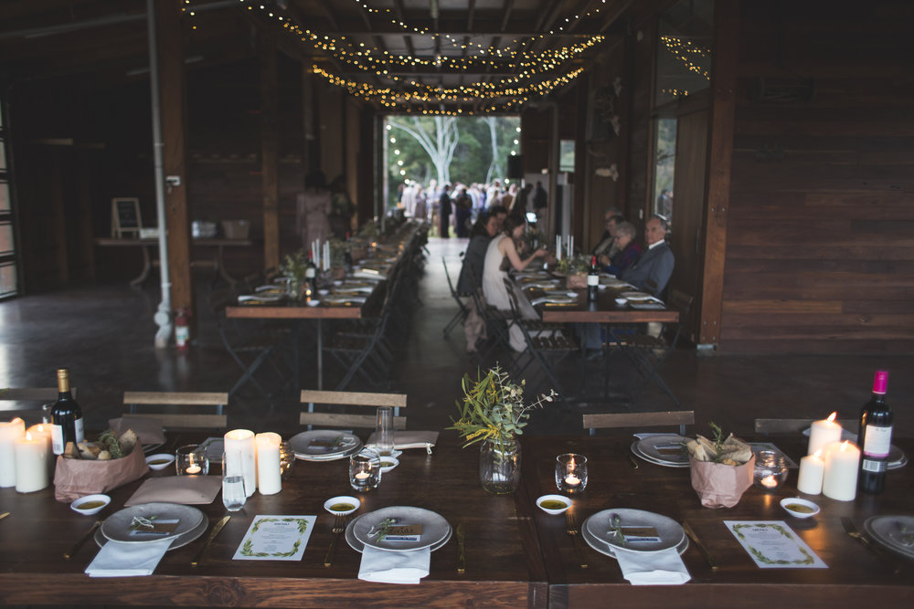 Pop-Up-Bar-Gold-Coast-Wedding.jpg