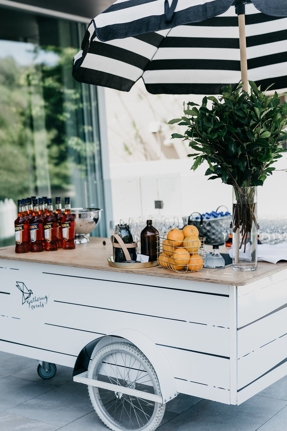 Caravan-and-Aperol-Bar-Service-Sunshine-Coast.jpg