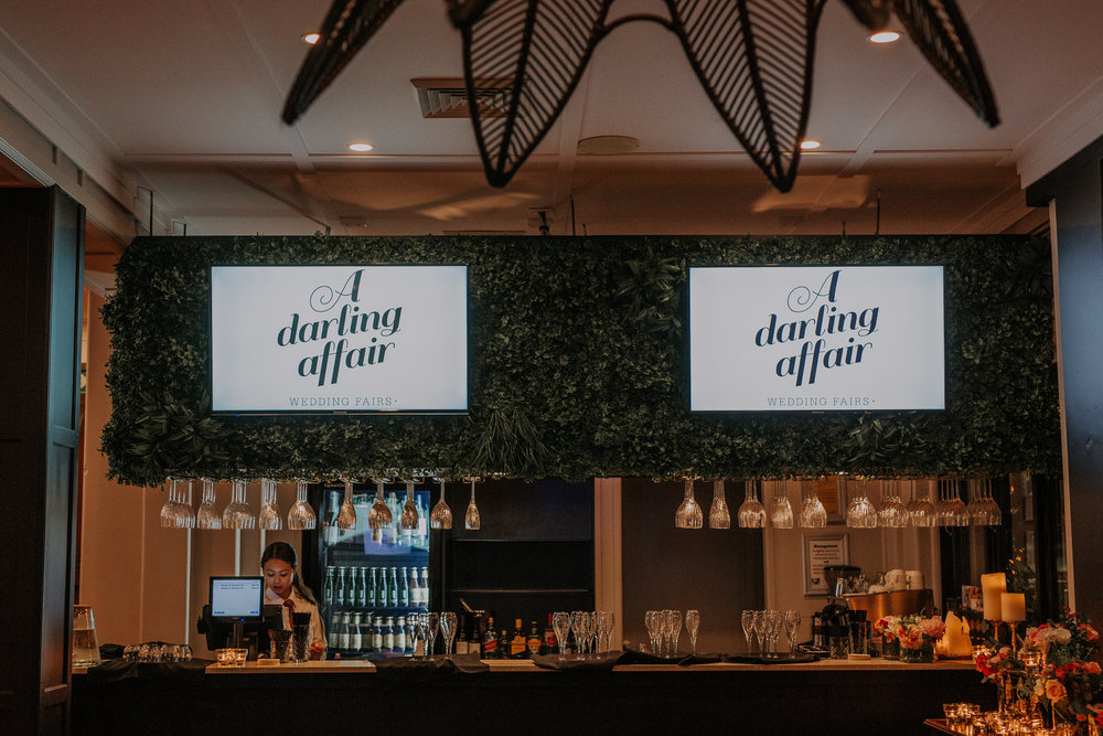 A Darling Affair-Brisbane-Wedding-Fair