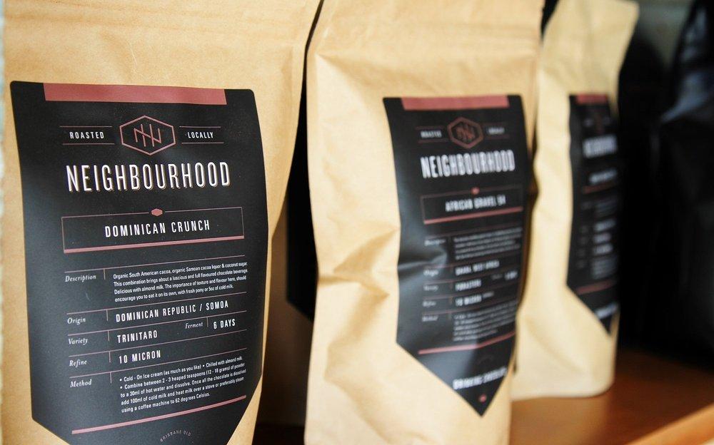 neighbourhood-coffee-roasters-brisbane-coffee-cart-hire