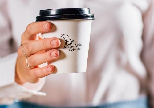 Tea and Coffee - Assorted Tea + NespressoIncludes service ware and equipmentMin 30 serves$3.00 +GST Per Serve