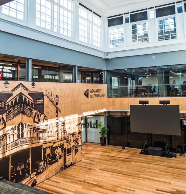 Gathering-Events-cowork-network-BYO-Venue-Brisbane-River-City-Lab