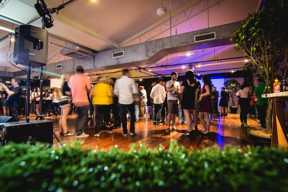 Cupo-Staff-Party-BYO-Venue-Brisbane-Gathering-Events