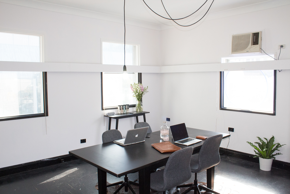 Social-Cut-Studio-cowork-workshop-hotdesk-Venue-Brisbane-Gathering-Events