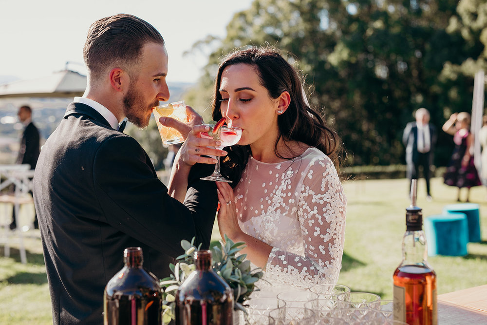 wedding-bar-cocktail-wine-engagement-party.jpg