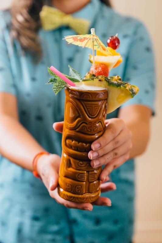 catering-byo-cocktail-sunshine-coast-bar-staff.jpg