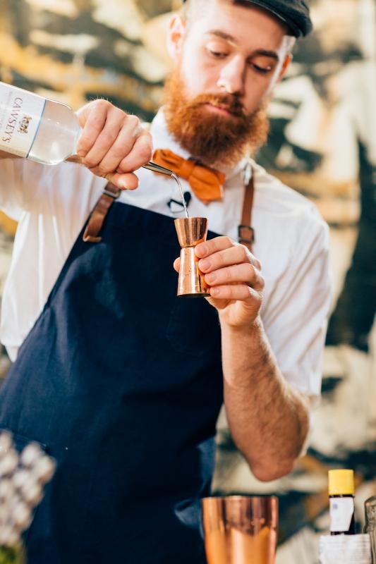 cocktail-corporate-function-gold-coast-bartender.jpg