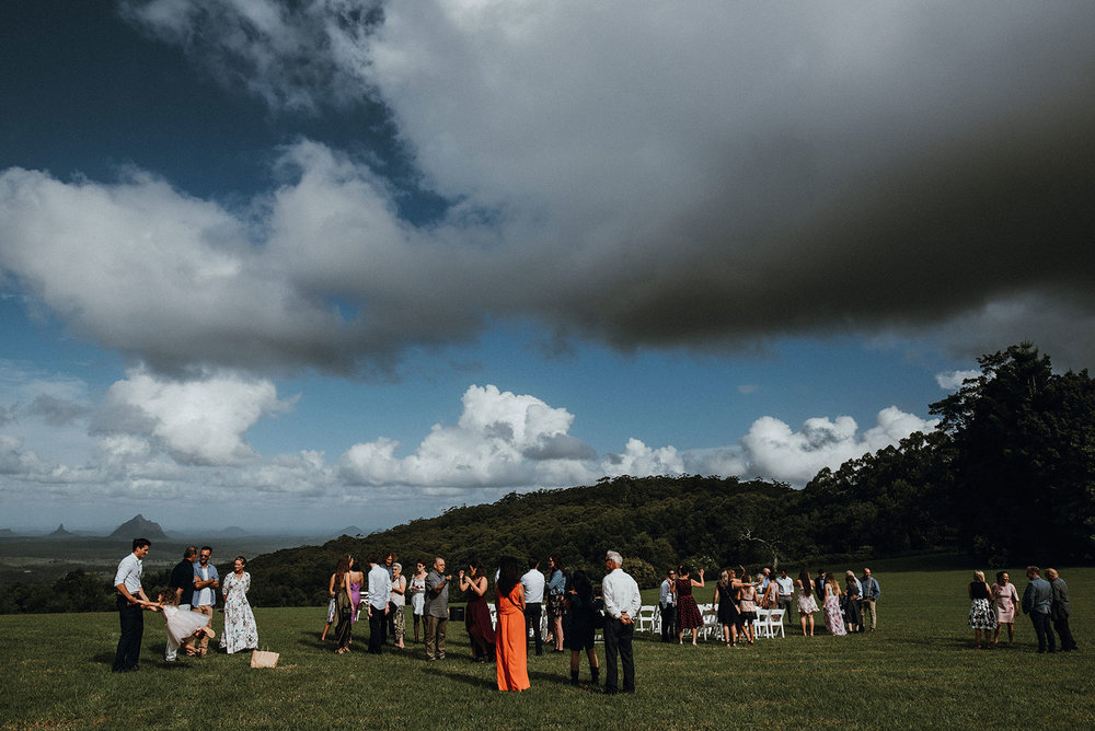 queensland-outdoos-wedding-hinterland.jpg
