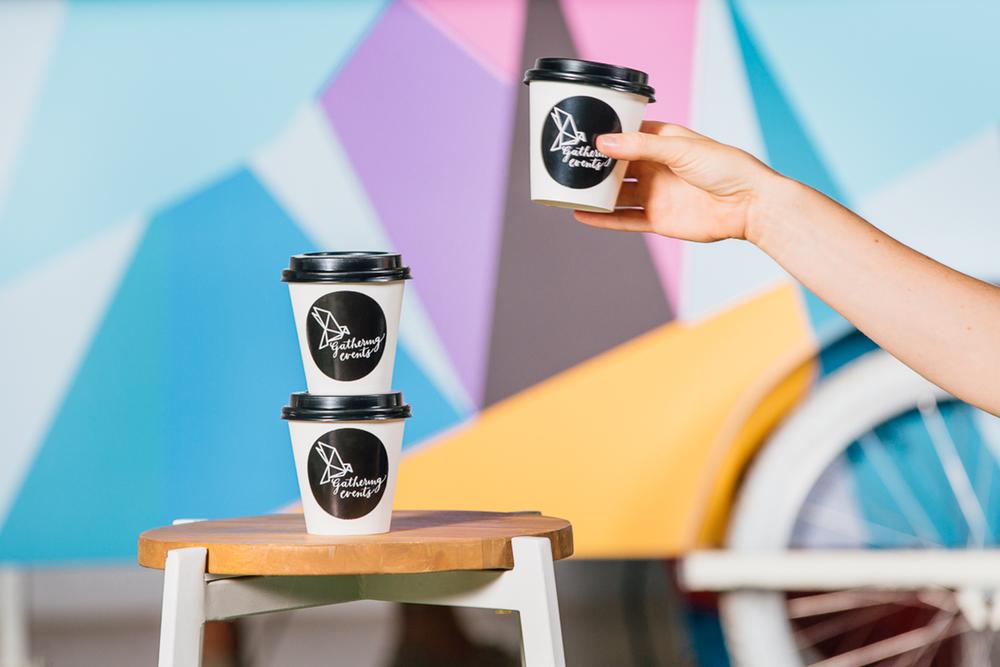 Brisbane-popup-coffee-cart.png